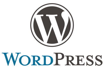 wordpress_modif.png