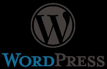 wordpress_modif.png